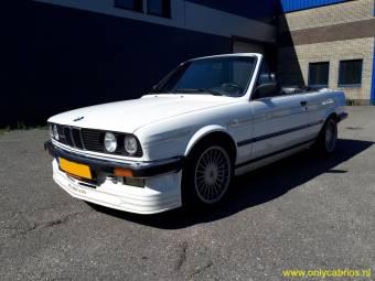 ALPINA Classic Cars For Sale Classic Trader - Bmw alpina e38