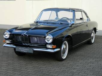BMW 3200 Classic Cars for Sale - Classic Trader