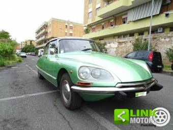 citro n ds classic cars for sale classic trader rh classic trader com citroen ds 19 pallas 1965 a vendre