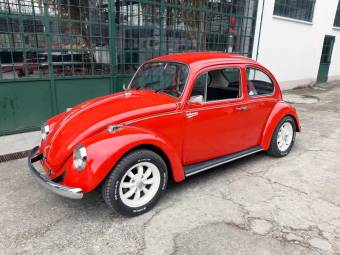 2002 volkswagen beetle owners manual free
