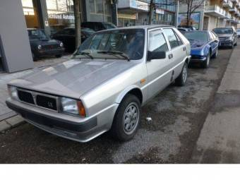 lancia classic cars for sale - classic trader