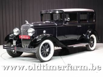 ee007e4a73 Vintage Cars for Sale - Classic Trader