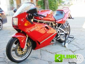 Ducati 600 Ss Classic Motorcycles For Sale