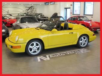 Porsche 911 964 Classic Cars for Sale - Classic Trader