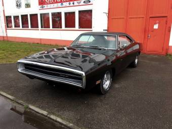 dodge charger oldtimer kaufen classic trader. Black Bedroom Furniture Sets. Home Design Ideas