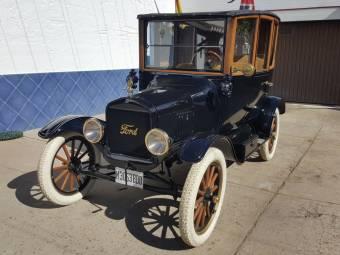 Berg Isel Oldtimer Auto Car GüNstig Einkaufen Foto