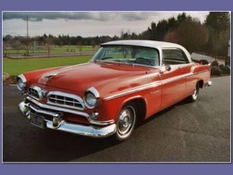 Chrysler classic cars for sale classic trader chrysler windsor nassau fandeluxe Gallery