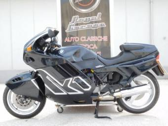 Bmw Classic Motorcycles For Sale Classic Trader