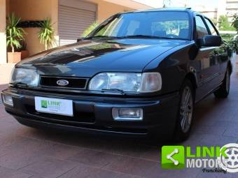 Ford Sierra 2.0i Cosworth