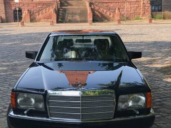 MercedesBenz Classic Cars For Sale Classic Trader - Mercedes classic cars