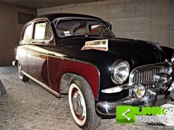 Fiat 1400 Classic Cars For Sale Classic Trader