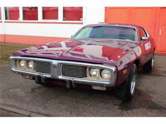 Dodge Classic Cars for Sale - Classic Trader