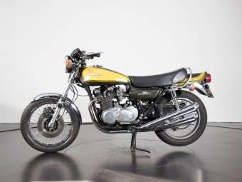 kawasaki z 900 oldtimer motorrad kaufen classic trader. Black Bedroom Furniture Sets. Home Design Ideas