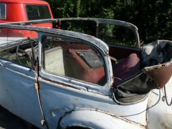 adler classic cars for sale classic trader. Black Bedroom Furniture Sets. Home Design Ideas