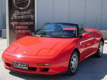 Lotus Elan For Sale >> Lotus Elan Classic Cars For Sale Classic Trader