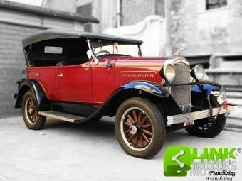 c2aa4e38791b Vintage Cars for Sale - Classic Trader