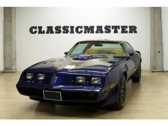 pontiac firebird classic cars for sale classic trader. Black Bedroom Furniture Sets. Home Design Ideas