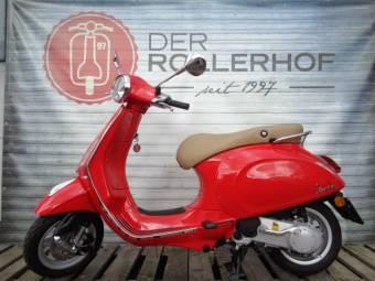 piaggio oldtimer motorrad kaufen classic trader. Black Bedroom Furniture Sets. Home Design Ideas