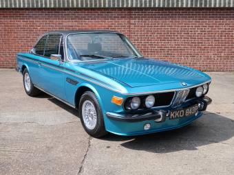 Bmw 30 Classic Cars For Sale Classic Trader