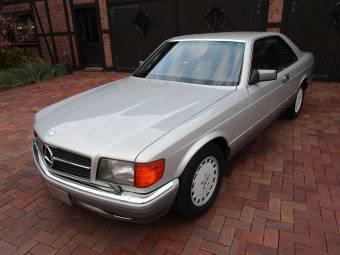 Mercedes-Benz SEC Clic Cars for Sale - Clic Trader on fiat maluch, fiat mirafiori sport, fiat multipla, fiat seicento, fiat albea 2004, fiat cinquecento, fiat 126p, fiat 900t, fiat moretti beer, fiat sedan, fiat spider, fiat wagon,