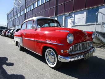 03569aef36 Opel Classic Cars for Sale - Classic Trader