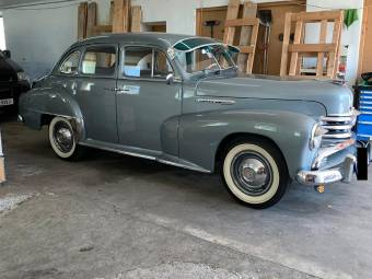 Opel Classic Cars for Sale - Classic Trader