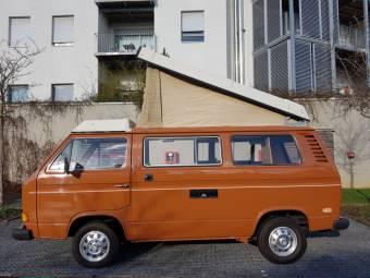 volkswagen transporter oldtimer kaufen classic trader. Black Bedroom Furniture Sets. Home Design Ideas