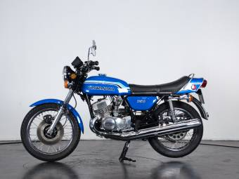 Kawasaki 750 H2 Classic Motorcycles for Sale