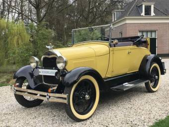 Pre War Cars For Sale Classic Trader