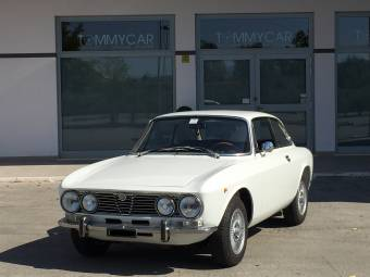 Alfa Romeo Clic Cars for Sale - Clic Trader on alfa romeo chassis, alfa romeo transaxle, alfa romeo spider, alfa romeo rear axle, alfa romeo radio wiring, alfa romeo cylinder head, alfa romeo engine, alfa romeo paint codes, alfa romeo drawings, alfa romeo steering, alfa romeo repair manuals, alfa romeo seats, alfa romeo all models, alfa romeo blueprints, alfa romeo transmission, 1995 ford f-250 transmission diagrams, alfa romeo accessories, alfa romeo body,