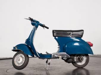 piaggio vespa 50 n special oldtimer motorrad kaufen classic trader. Black Bedroom Furniture Sets. Home Design Ideas