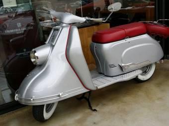heinkel oldtimer motorrad kaufen classic trader. Black Bedroom Furniture Sets. Home Design Ideas