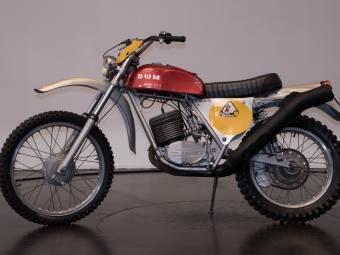 Swm 175 Rg Oldtimer Motorrad Kaufen Classic Trader