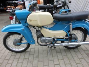 simson oldtimer motorrad kaufen classic trader. Black Bedroom Furniture Sets. Home Design Ideas