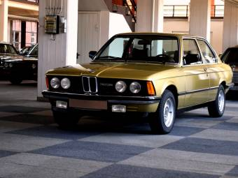BMW Series Classic Cars For Sale Classic Trader - 1998 bmw 328i for sale