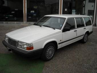 Volvo Classic Cars for Sale - Classic Trader
