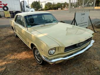 Box Matras Baby : Ford oldtimer kaufen classic trader