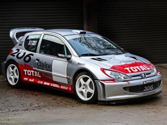 quattro GmbH Body de b/éb/é Racing Queen