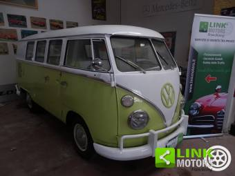 f0bfd180cbab3d Volkswagen Transporter Classic Cars for Sale - Classic Trader