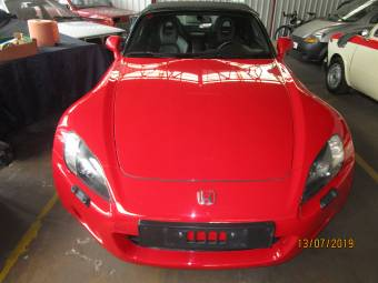Honda Classic Cars for Sale - Classic Trader