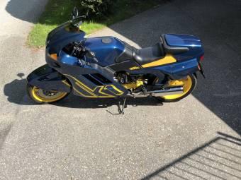Bmw Oldtimer Motorrad Kaufen Classic Trader