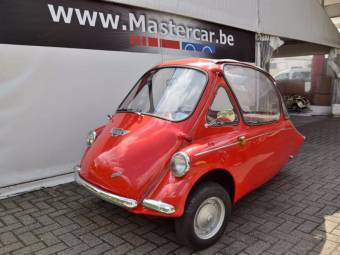Heinkel Classic Cars For Sale Classic Trader