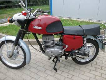 mz ets 250 classic motorcycles for sale. Black Bedroom Furniture Sets. Home Design Ideas