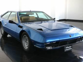 38d6925c7377a5 Lamborghini Classic Cars for Sale - Classic Trader
