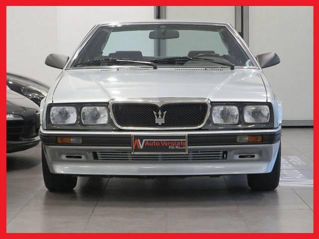 Maserati 422 (1990) in vendita a 19.000 EUR