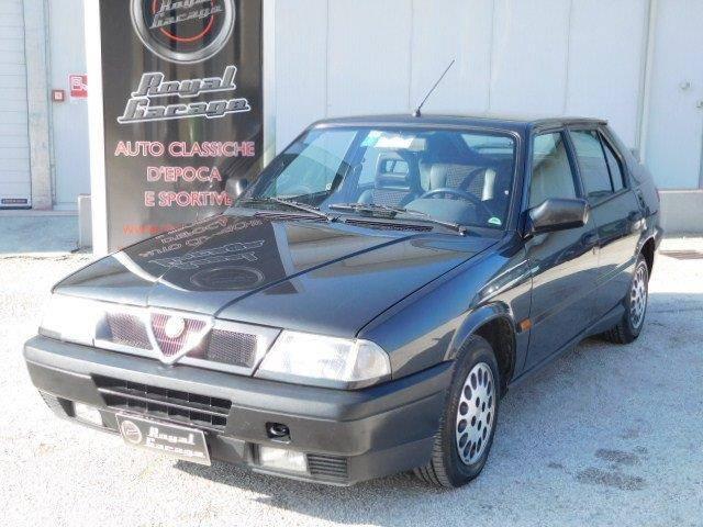 Alfa Romeo 33 - 1.3
