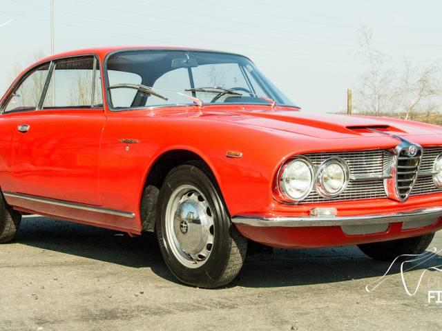 Pompe à Essence Alfa Romeo 155 2.5 i V6
