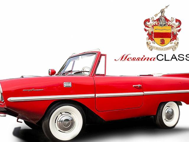 annonce amphicar 770 d 39 occasion de 1965 111 111 km. Black Bedroom Furniture Sets. Home Design Ideas