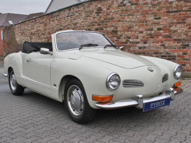 volkswagen karmann ghia 1600 1970 f r eur kaufen. Black Bedroom Furniture Sets. Home Design Ideas