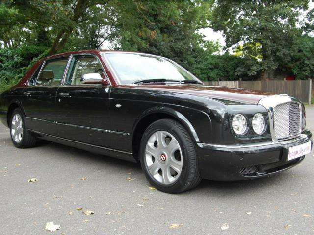 bentley arnage occasion petites annonces de voitures d 39 occasion. Black Bedroom Furniture Sets. Home Design Ideas